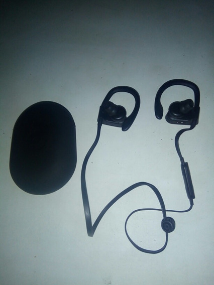Fone Powerbeats Bluetooth