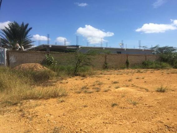 Disponible Terreno En Venta Guanadito Rah: 20-5688