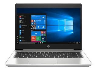 Laptop Hp Pro Book 440 G6 14 Ci5 8265u 8gb 1tb Win10 Pro
