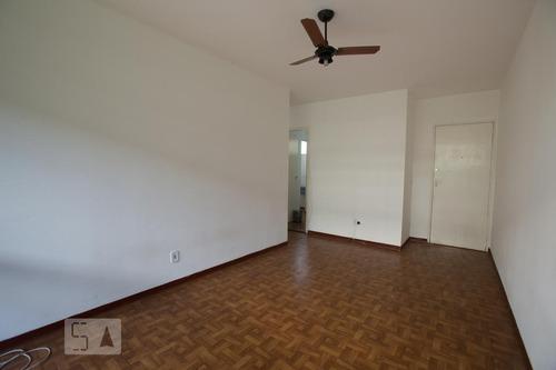 Apartamento Para Aluguel - Ribeirânia, 3 Quartos,  74 - 893312233