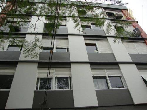 Imagem 1 de 15 de Apartamento Residencial À Venda, Higienópolis, Porto Alegre. - Ap1777