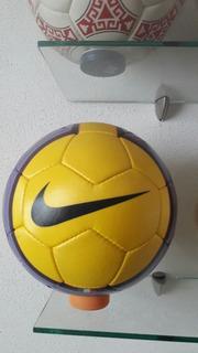 Balón Total 90 Serie A