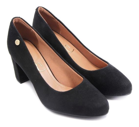Zapatos Stiletto Mujer Vestir Taco Massimo Chiesa Serena