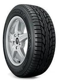 Neumático Firestone 205 70 R15 96s Winterforce 2 Cuotas!