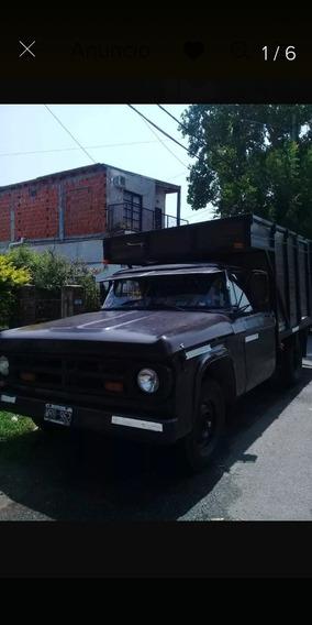 Dodge Otros Modelos