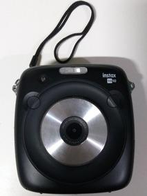 Camara Instax Sq10 Fujiflim