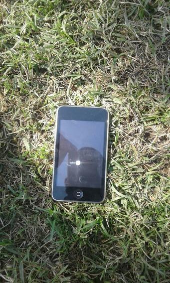 iPod Touch 3* Geração 32gb