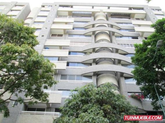 Apartamentos En Venta 16-17638 Rent A House La Boyera