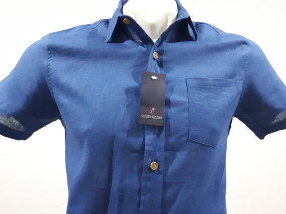 Camisa Collors Lisa 11441 Verano 2020 Culiacán Sinaloa