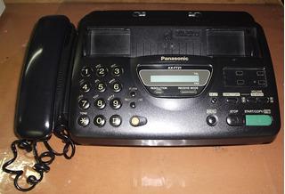 Fax Panasonic Kx-ft21la