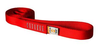Fita Segurança Anel 60cm (cores) - Controlsafe