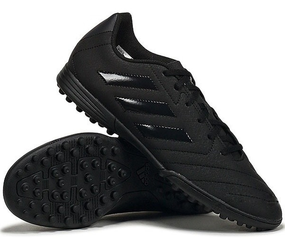 Zapatillas adidas Goletto Dark Fulbito Grass Ndph