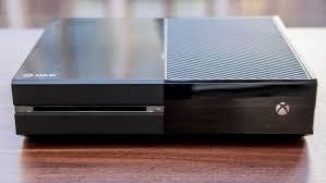 Xbox One Usado Com Mais De 100 Jogos