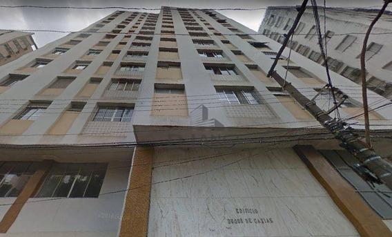 Lindo Apartamento Com 114m², 4 Dormitórios, 1 Suíte, 1 Vaga De Garagem. - Ap17828