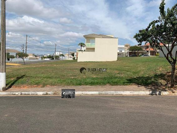 Terreno À Venda, 260 M² Por R$ 300.000 - Aparecidinha - Sorocaba/sp - Te0753