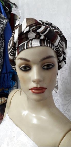 Baiana Luxo/roupa Santo/orixás /xangô/cabocla/candomble