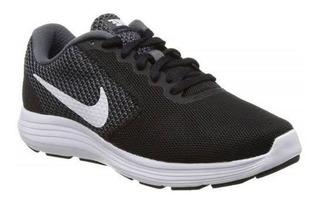 Nike Revolution 3 819300 001