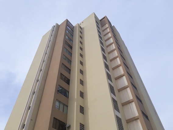 Apartamento Venta Dr Portillo Maracaibo Api 5306