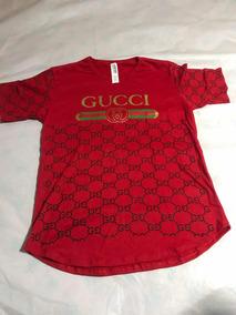 Polera Gucci Talla S Cod 1