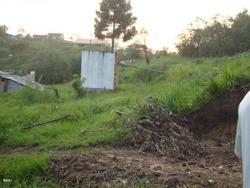 Terreno A Venda Em Almirante Tamandaré, Jardim Novo Horizonte Da Cachoeira - 313