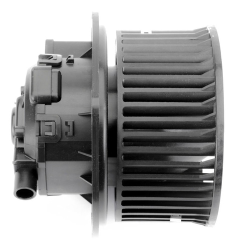 Forzador Ventilacion A/a Ford Cargo 95/19