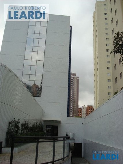 Conj. Comercial Anália Franco - São Paulo - Ref: 439597