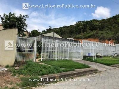 Gaspar (sc): Casa 108,60m² Jchkc