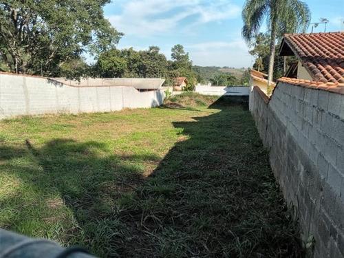Imagem 1 de 7 de Terrenos Em Condomínio À Venda  Em Mairiporã/sp - Compre O Seu Terrenos Em Condomínio Aqui! - 1478956