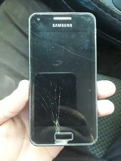 Samsung Pocket Para Retirada De Peças