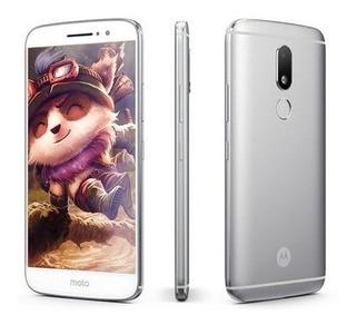 Lenovo Moto M Xt1662 5,5 Polegadas 4g Smartphone