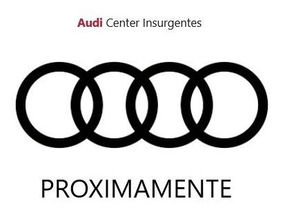 Imagen 1 de 1 de Audi S3 Sedan 2.0 Tfsi 290 Hp S Tronic Quattro 2018