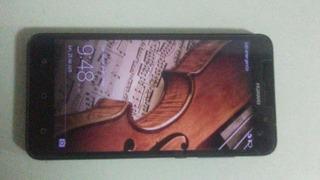 Huawei G Play. Model: Huawei G7 35-l12