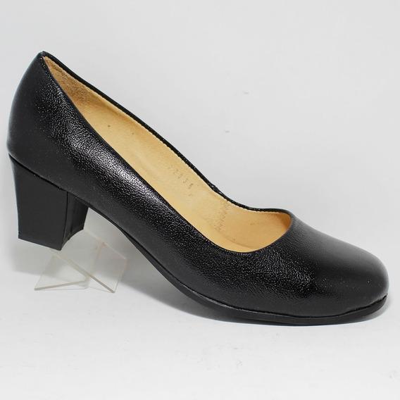 Zapatillas Elegante Mujer Ligero Comodo Piel Suave Capricho
