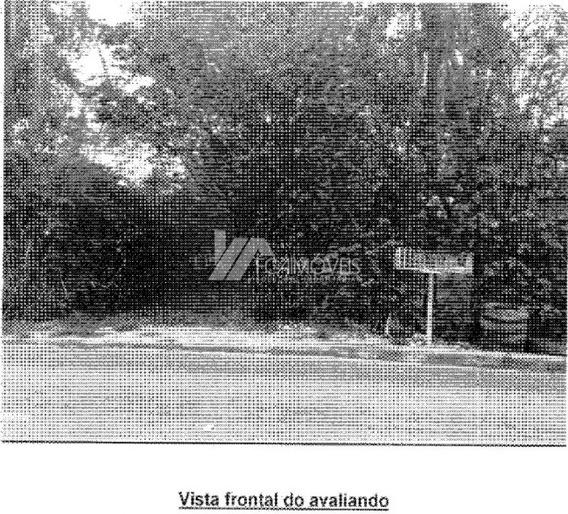 Rua Joana Lourdes Rezende, Acude, Betim - 285186