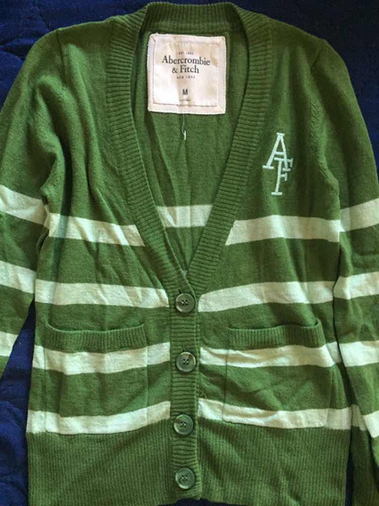 Sweater Abercrombie And Fitch
