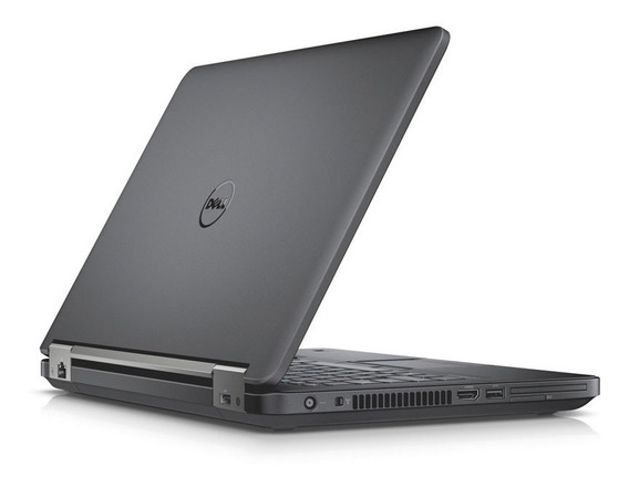 Notebook Dell Latitude 5450 Intel Core I5 4gb 500gb Promoção
