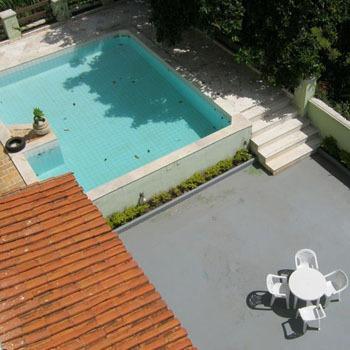 Excelente Casa, Hotel, Hostel, Com 07 Quartos 07 Suítes, Bairro Magabeiras. - Adr4370
