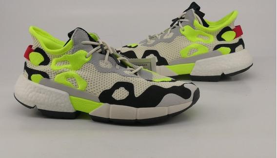 Tenis adidas Originals Pod S3.2 Owhite Nasotafi2