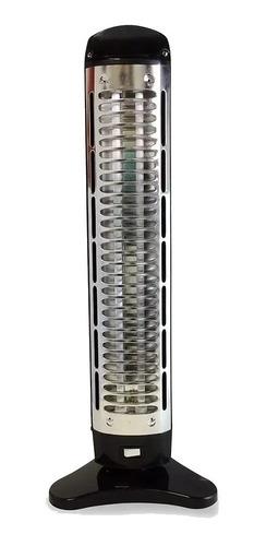 Estufas Electricas Portatil 1200w 2 Velas Independiente Gtia