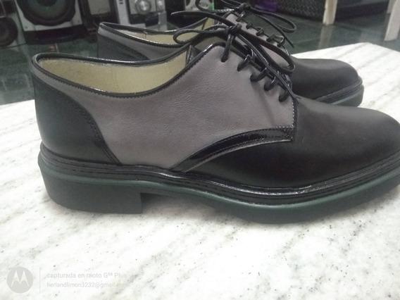 Zapatos Perugia Nuevos N:38 Soy De C.a.b.a. No Hago Envios