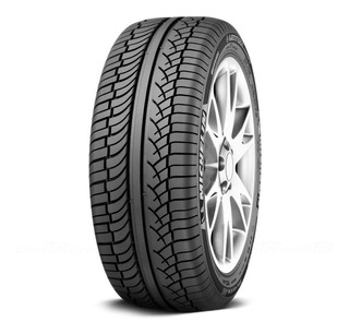 Neumáticos Michelin 285/45 R19 107v Latitude Diamaris