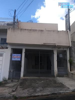 Casas Para Alugar Em Sorocaba/sp - Compre A Sua Casa Aqui! - 89458