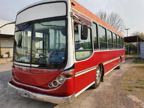 Mercedes Benz 1621 Bm0390vs1621l59