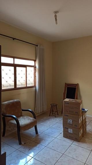 Casa - Ref: V7393