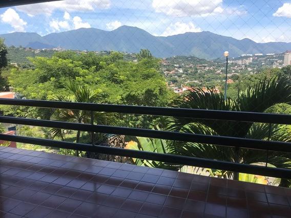 Se Alquila Casa 500m2 4h+s/5b+s/6p Prados Del Este