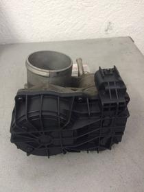 Corpo De Borboleta / Tbi Jac J3 1.4 16v Jac Motors