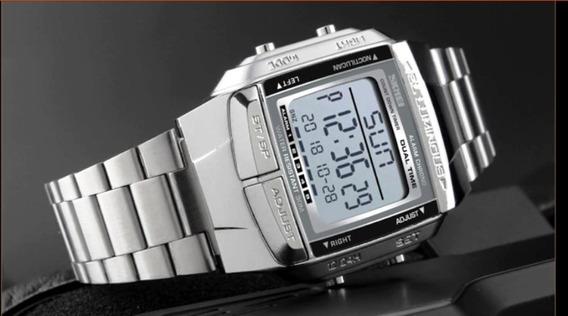 Hoss - Relógios - A Prova D