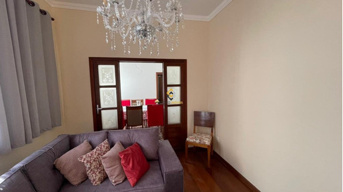 Imagem 1 de 15 de Apartamento - Santo Antonio - Ref: 4285 - L-4285