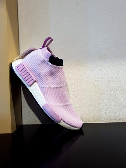 adidas Nmd_cs1 Pw W