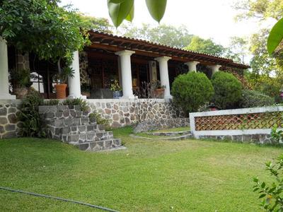 Preciosa Casaen Venta En Jiutepec Morelos